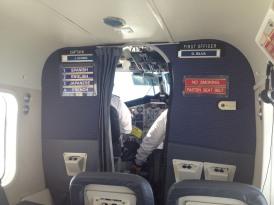Training the Co-Pilot
