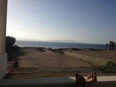 Villa Kite Sunset