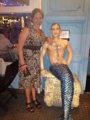 Pescaditos Seafood Restaurant