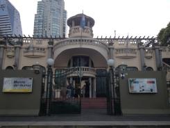 Humor Museum