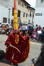 Parade (12)
