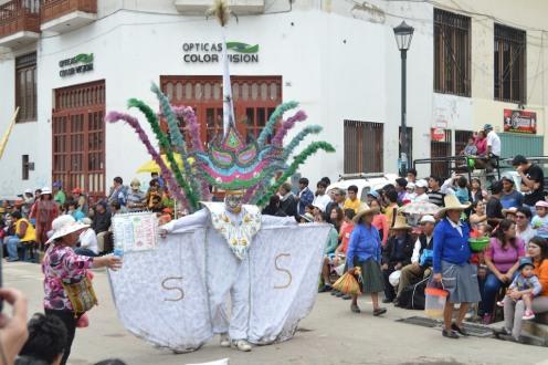 Parade (13)