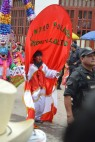 Parade (2)
