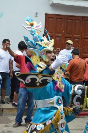 Parade (23)