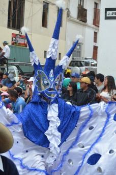 Parade (26)