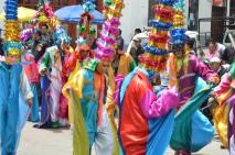 Parade (3)