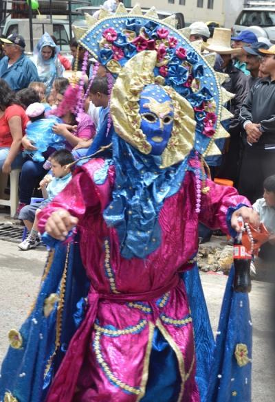 Parade (31)