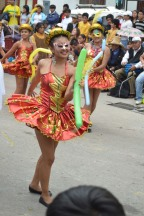 Parade (9)