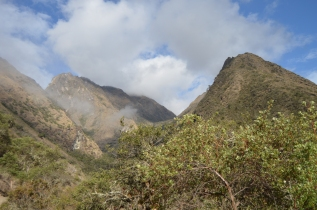 Day 2 Mountain View