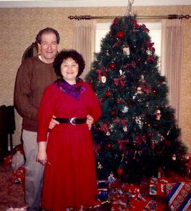 Final Christmas