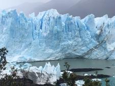 Ice Strata