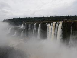 Brazil Across the River