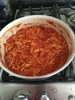 Tinga Success!